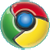 Google Chrome 54.0.2840.71